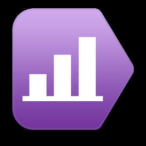 ustanovit-yandeks-metrik